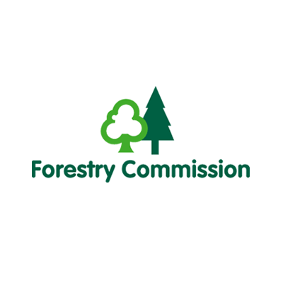 Forestry-Comm