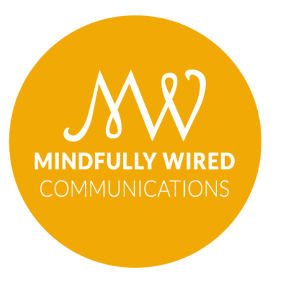 Mindfully Wired