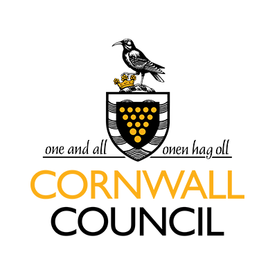 Cornwall-Councill