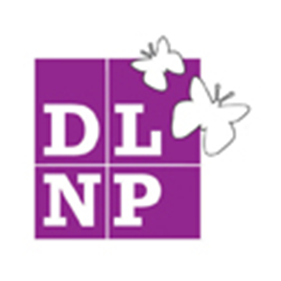 Devon Local Nature Partnership