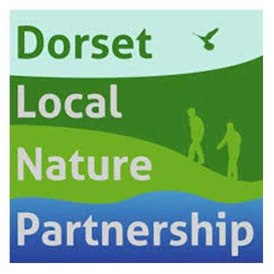 Dorset Local Nature Partnership