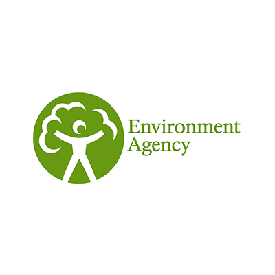 The Environmental Agency