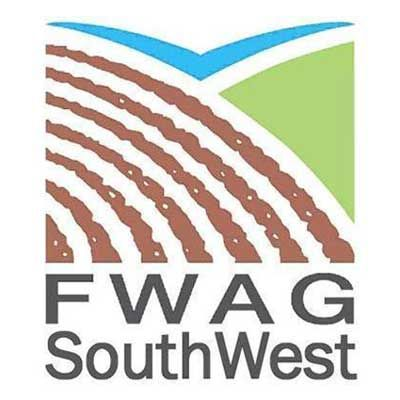 Farm and Wildlife Advisory Group South West