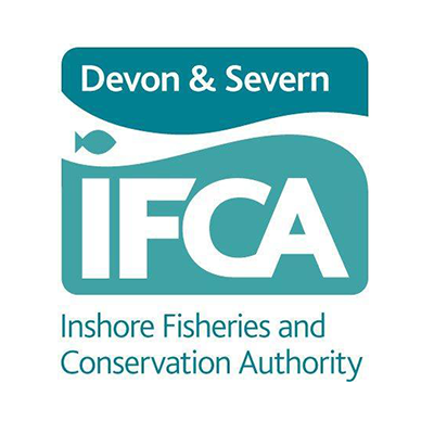 Devon and Severn IFCA