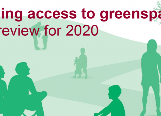 Improving_access_to_greenspace_2020_review-image