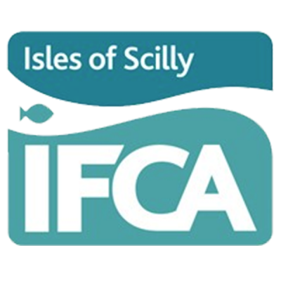 Isles of Scilly IFCA logo