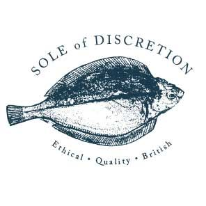 Sole-of-Discretion
