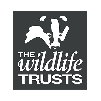 TheWildlifeTrusts