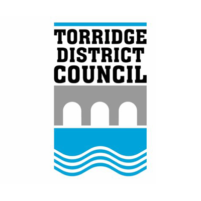 Torridge-District-Council Logo