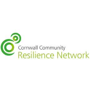 Cornwall Community Relience Network