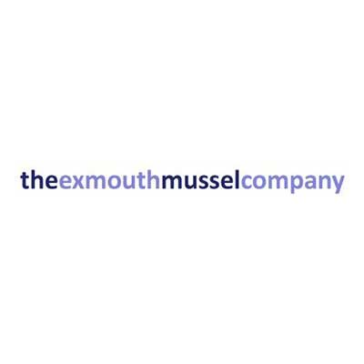 exmouth-mussels
