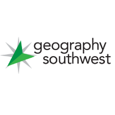 Geography South West Logo